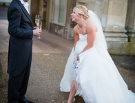 woburn-sculpture-gallery-wedding-photography-809890