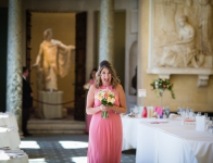 woburn-sculpture-gallery-wedding-photography-IMG_1700