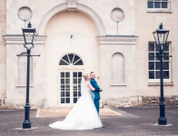 woburn-sculpture-gallery-wedding-photography-_J4B8804