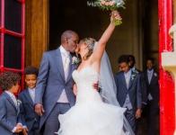 woburn-sculpture-gallery-wedding-photography-gallery17890312748