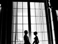 woburn-sculpture-gallery-wedding-photography