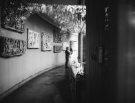 woburn_sculpture_gallery-733