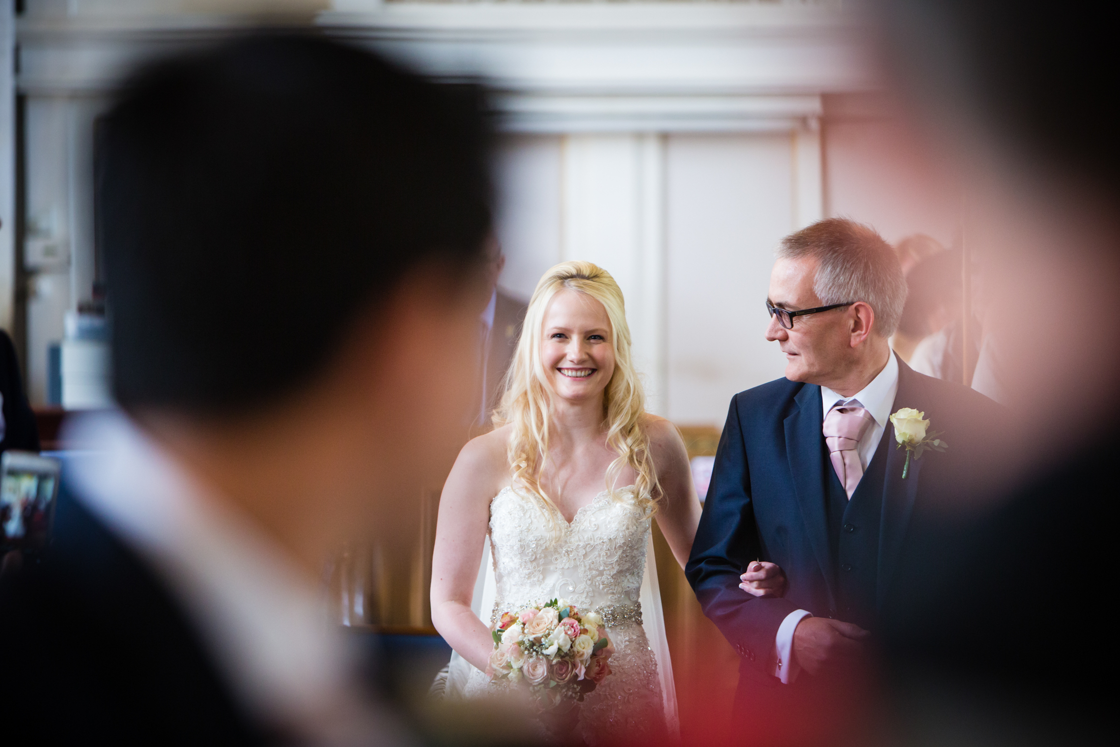 woburn_sculpture_gallery_wedding_photography_woburn_abbey_wedding_photography-23
