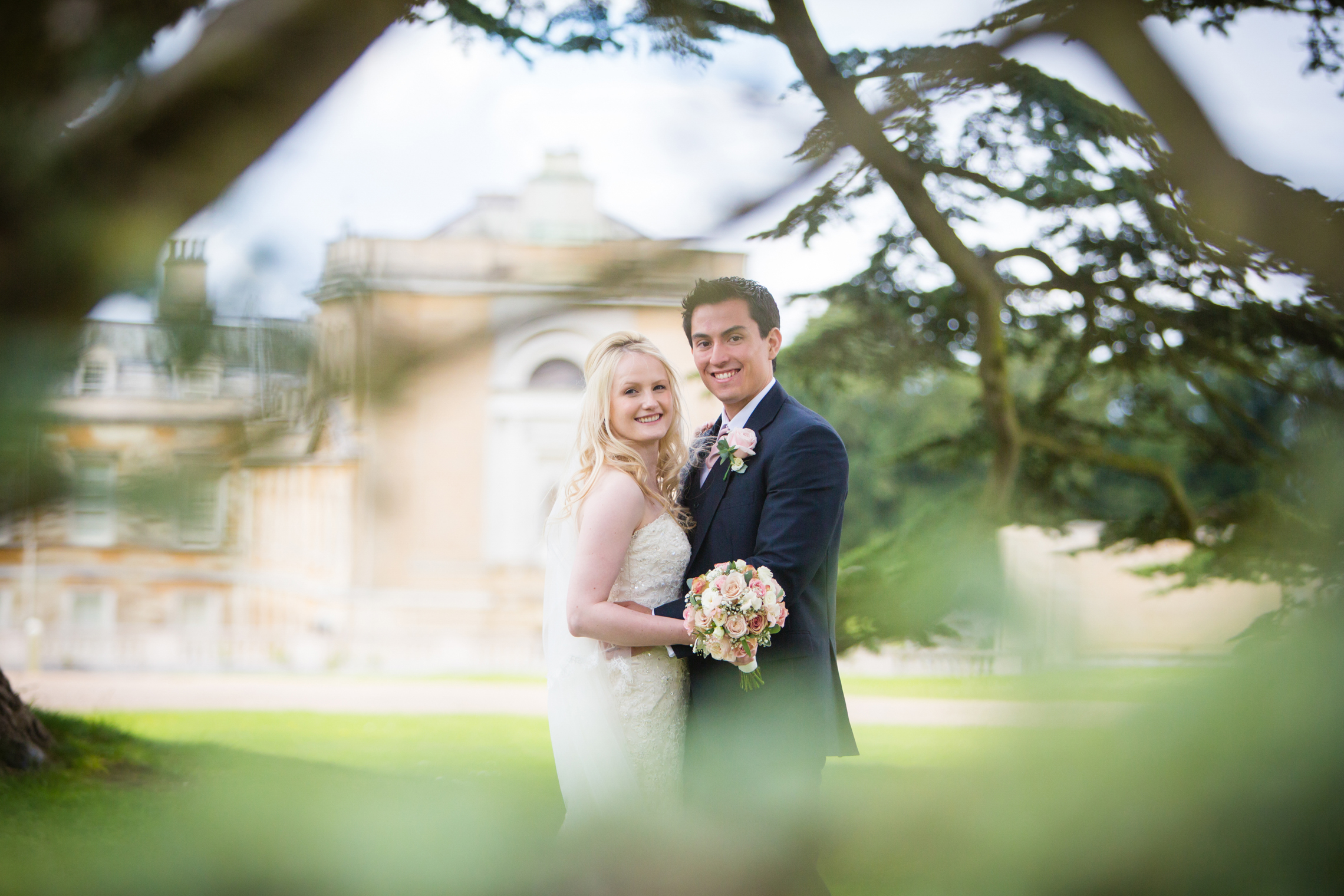 woburn_sculpture_gallery_wedding_photography_woburn_abbey_wedding_photography-31