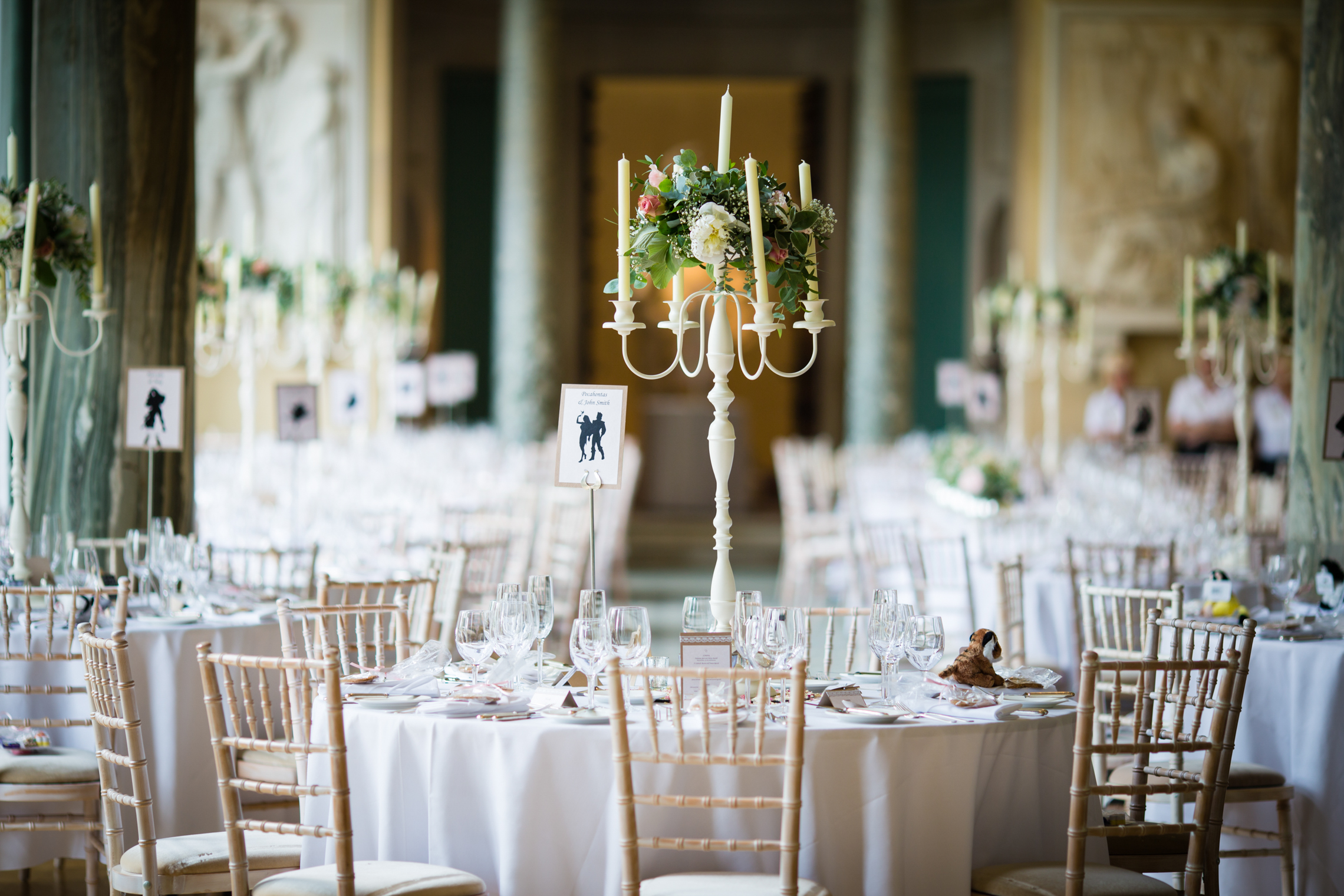 woburn_sculpture_gallery_wedding_photography_woburn_abbey_wedding_photography-32