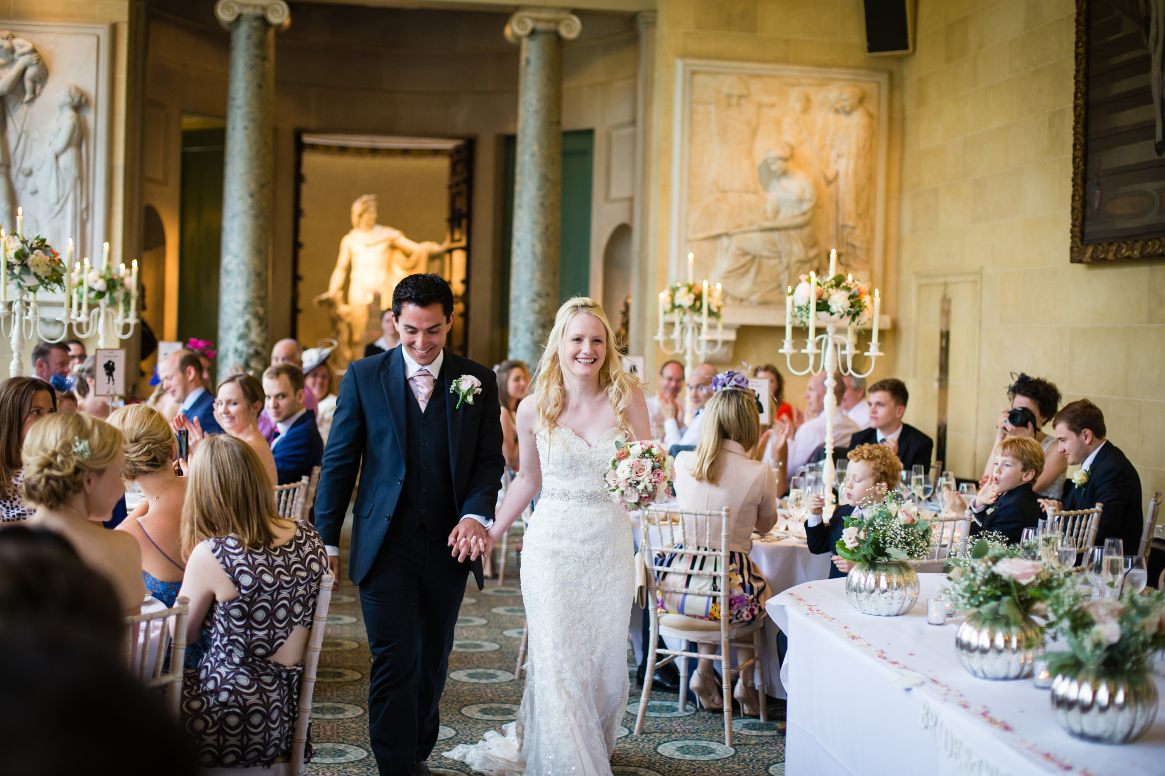 woburn_sculpture_gallery_wedding_photography_woburn_abbey_wedding_photography-37