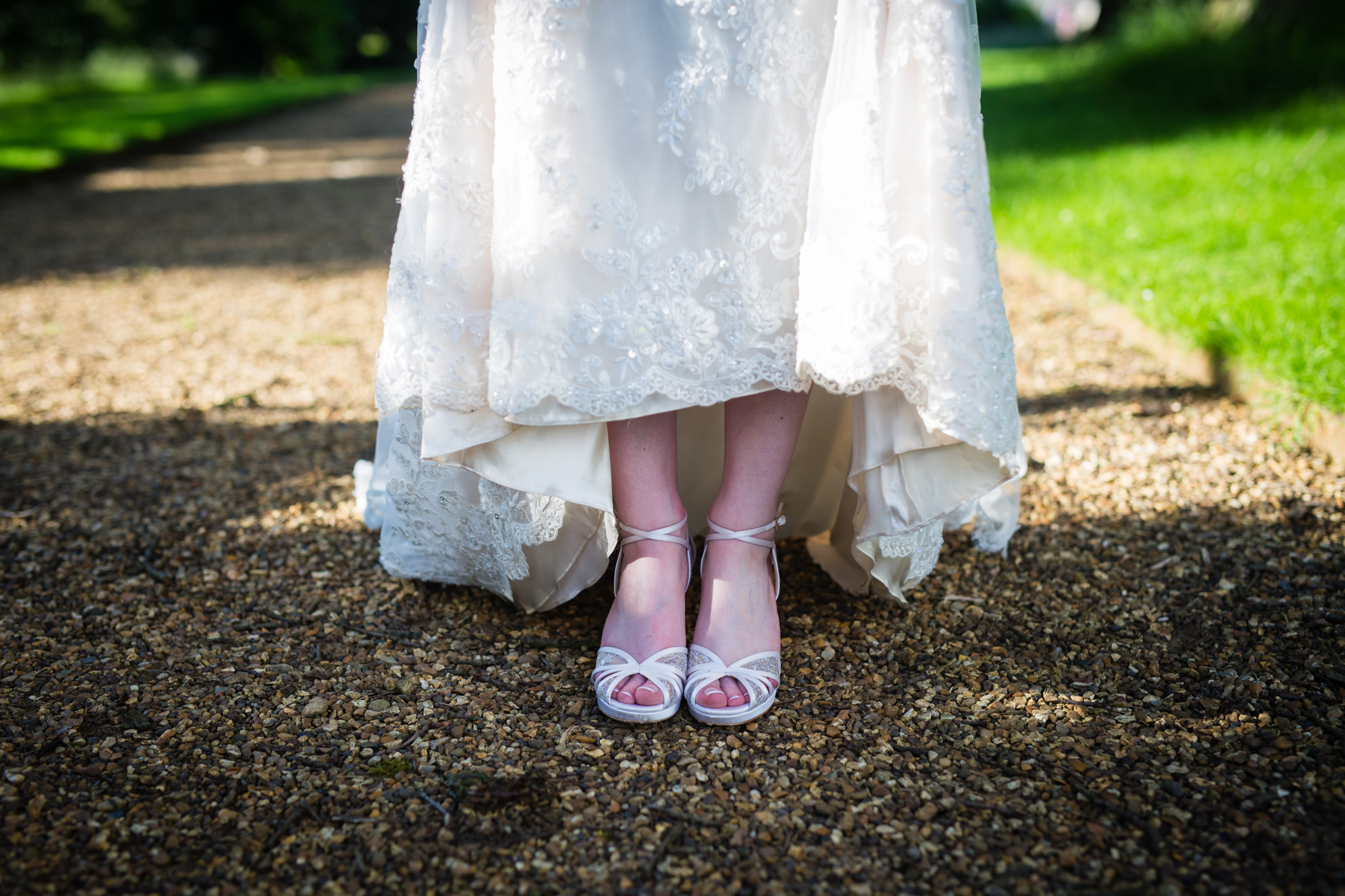 woburn_sculpture_gallery_wedding_photography_woburn_abbey_wedding_photography-39