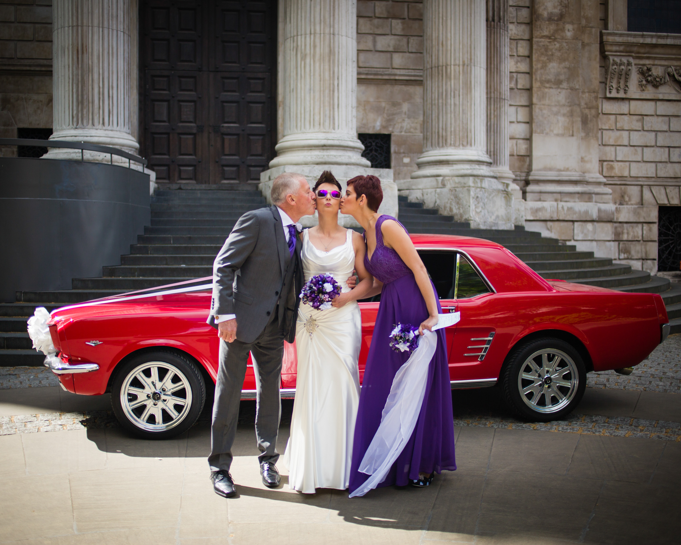 st-pauls_cathedral_london_wedding_photographer_st-pauls_wedding_photography-24