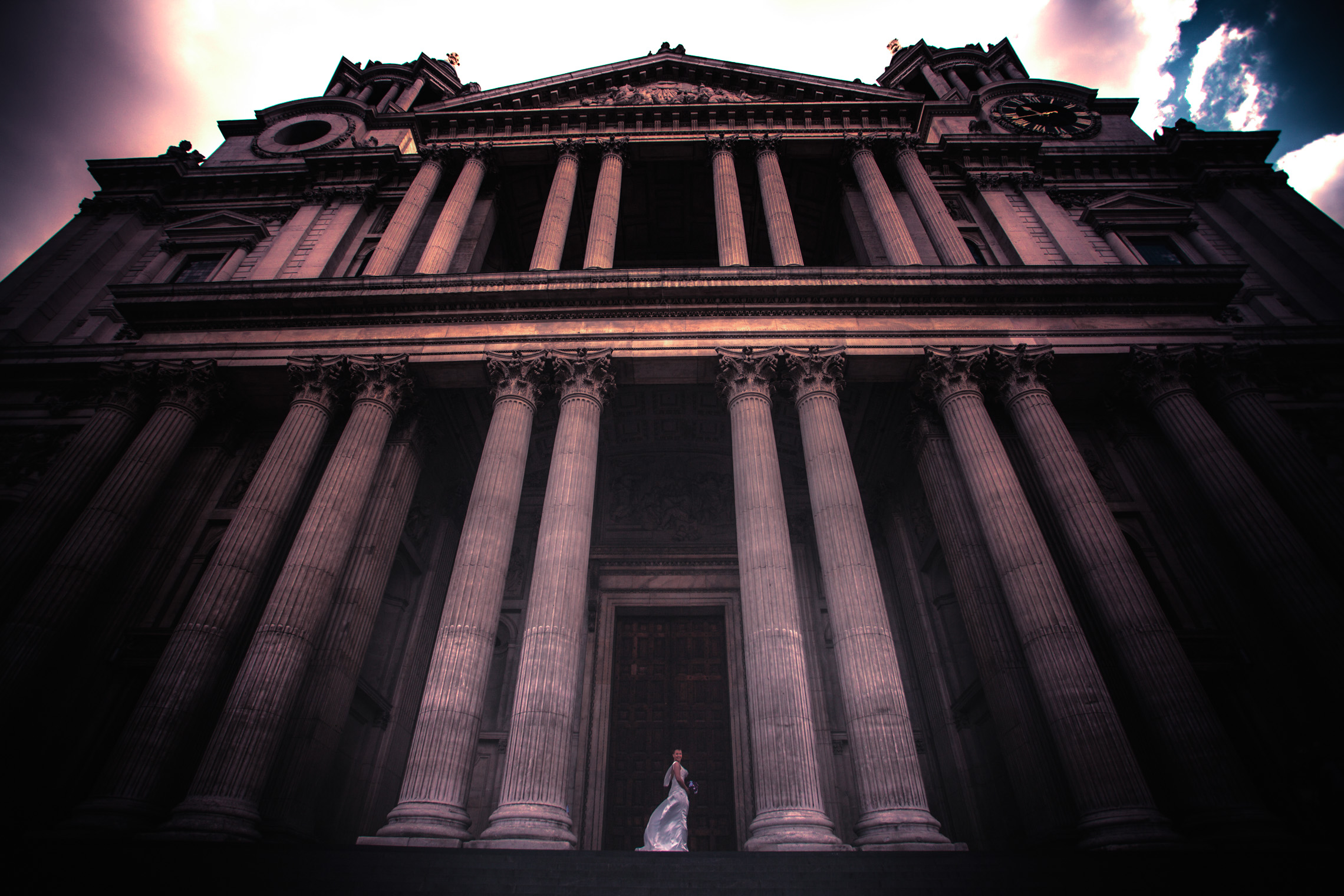 st-pauls_cathedral_london_wedding_photographer_st-pauls_wedding_photography-29