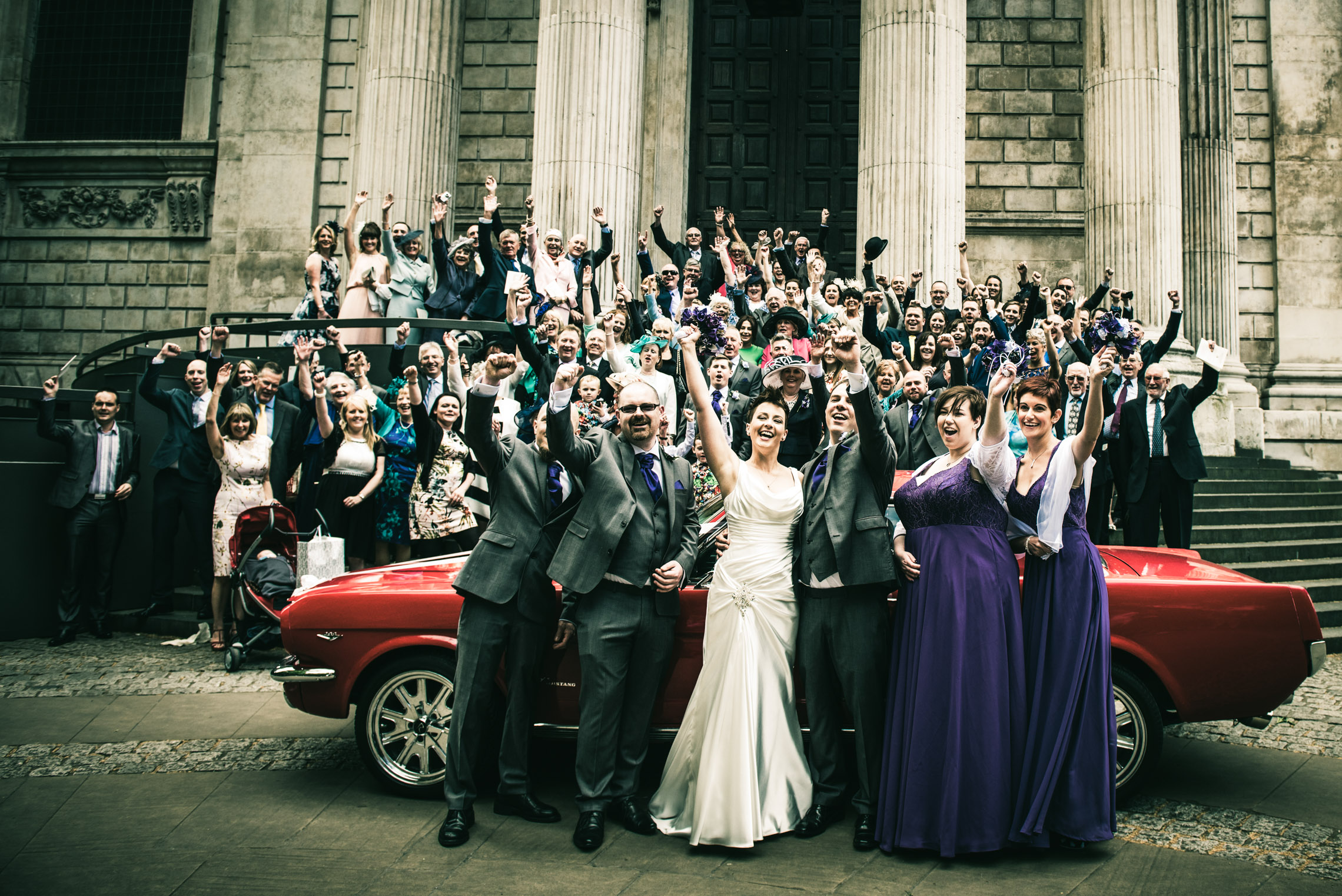 st-pauls_cathedral_london_wedding_photographer_st-pauls_wedding_photography-42