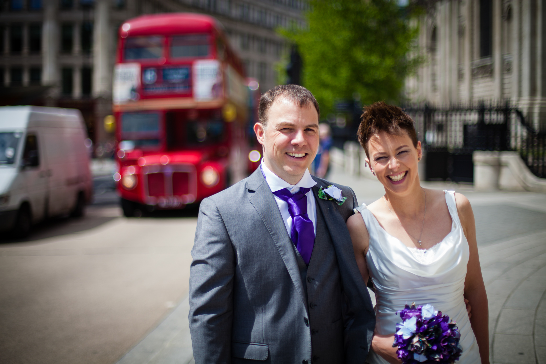 st-pauls_cathedral_london_wedding_photographer_st-pauls_wedding_photography-48