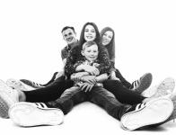 bedford-bucks-beds-herts-Family-photographer-family-portraits-kid-photographer-pet-photographer-studio-newborn-maternity-bump2baby-b ump-to-baby-bummp-shoot-photography-111