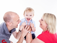 bedford-bucks-beds-herts-Family-photographer-family-portraits-kid-photographer-pet-photographer-studio-newborn-maternity-bump2baby-b ump-to-baby-bummp-shoot-photography-167