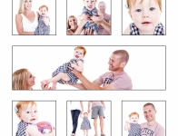 bedford-bucks-beds-herts-Family-photographer-family-portraits-kid-photographer-pet-photographer-studio-newborn-maternity-bump2baby-b ump-to-baby-bummp-shoot-photography-3