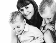 bedford-bucks-beds-herts-Family-photographer-family-portraits-kid-photographer-pet-photographer-studio-newborn-maternity-bump2baby-b ump-to-baby-bummp-shoot-photography-34