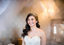 Bassmead-wedding-photographer-37
