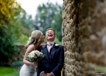 Bedford_wedding_photographer-162