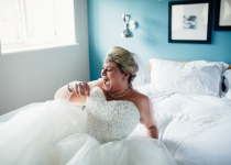 Bedford_wedding_photographer-528