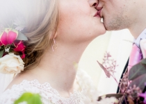 Bedford_wedding_photographer-72