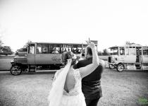 Bedford_wedding_photographer-75