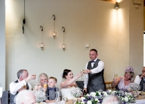 DODMOOR_HOUSE_WEDDING_ADAM_LAURA-791