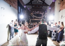 DODMOOR_HOUSE_WEDDING_ADAM_LAURA-899