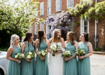 Flaxbourne-gardens-wedding-34