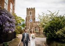 Flaxbourne-gardens-wedding-68