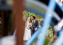 Flaxbourne-gardens-wedding-82