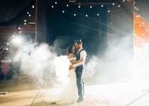 INDUSTRIAL_WEDDING-299