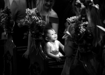 Priory-barn-wedding-EMILY-TOM-374