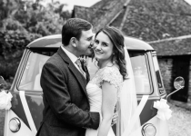 Priory-barn-wedding-EMILY& TOM-618