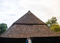 Priory-barn-wedding-EMILY& TOM-659