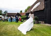 Priory-barn-wedding-EMILY& TOM-668