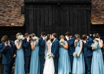 Priory-barn-wedding-EMILY& TOM-715