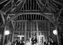 Priory-barn-wedding-EMILY& TOM-761