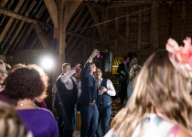 Priory-barn-wedding-EMILY& TOM-986
