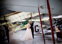 SHUTTLEWORTH_WEDDING_PHOTOGRAPHER-1005