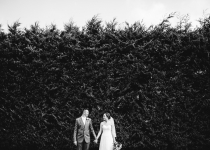 WHITTLEBURY-WEDDING-E&S-579