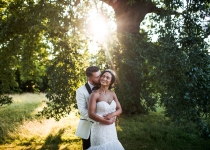 Woburn_Sculpture_Gallery_Wedding_Photography_DanielleJamie-760-copy