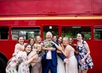 natural_wedding_photographer-124
