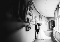 natural_wedding_photographer-148