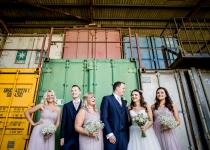 natural_wedding_photographer-187