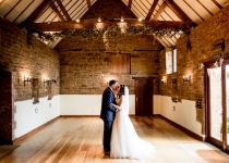 natural_wedding_photographer-193