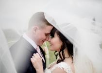 natural_wedding_photographer-34