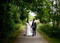 natural_wedding_photographer-67