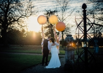 natural_wedding_photographer-7