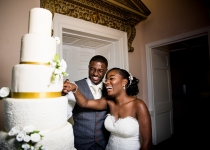 stowe-wedding-J&S-1101