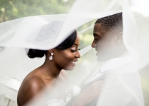 stowe-wedding-JS-734