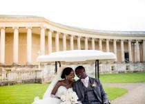 stowe-wedding-J&S-807